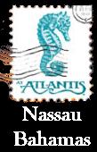 Seahorse Sailing Adventures Logo