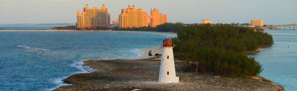 bahamas-lighthouse