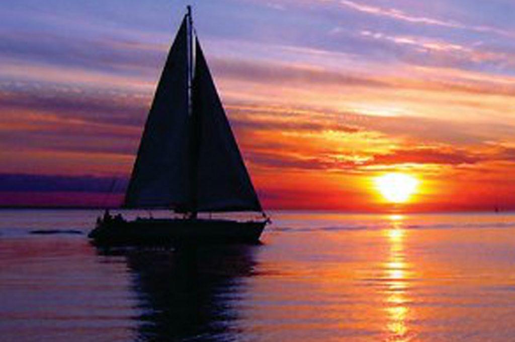 sunset-sailing-cruise2